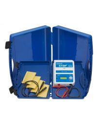 SweatStop DE20 Iontophoresis Machine for Axillae