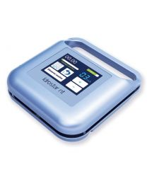 Idrostar NT Iontophoresis Machine for Hands, Feet and Axillae